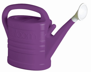 Bond Bloom Watering Can Assortment 12ea/2 gal