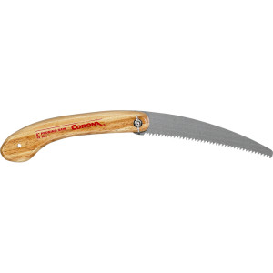 Corona Folding Pruning Saw 6ea/8 in