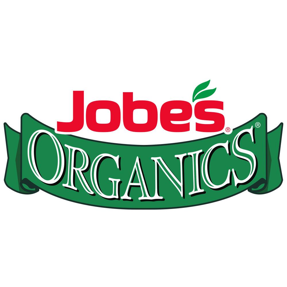Jobe's