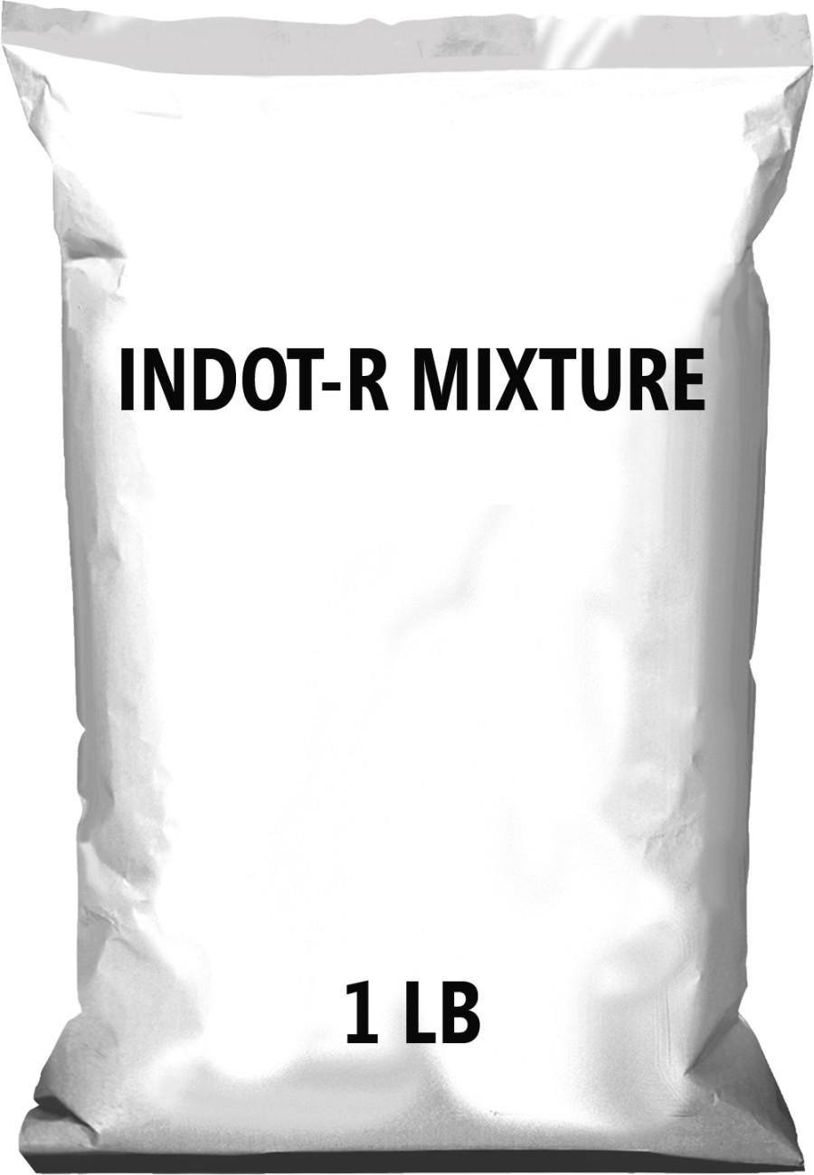 Pennington INDOT-R Mixture 1 lb