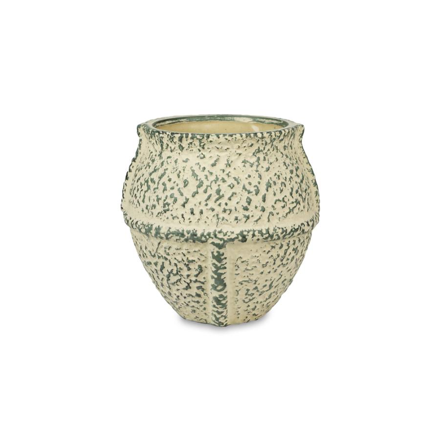 Pennington Tactile Bowl Slate 4ea/6.25 in
