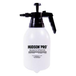 Hudson Pro Viton Handheld 6ea/.5 gal
