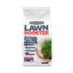 Pennington Lawn Booster Sun & Shade Mix Grass Seed & Fertilizer Smart Seed 1ea/35 lb