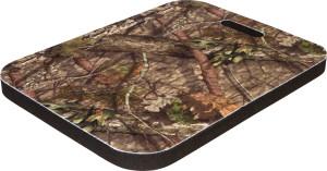 Earth Edge Mossy Oak Camo Kneeling Pad 30ea/1 in