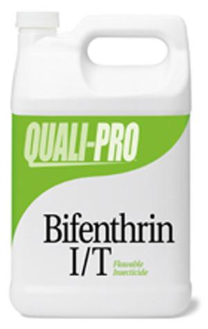 Quali-Pro Bifenthrin I/T 7.9% Insecticide/Termiticide 4ea/1 gal