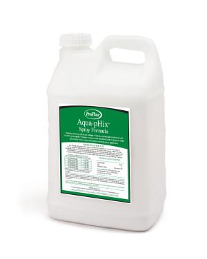 Profile Aqua-pHix Hydro Formula 2ea/2.5 gal