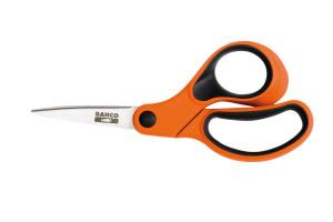 Bahco Floral Scissor 2ea/7-1/2 cm