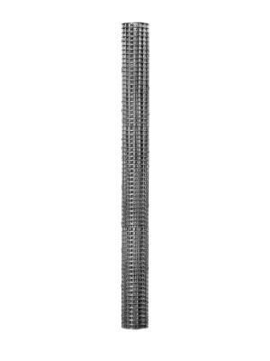 Garden Zone 19-gauge 1/2in Galvanized Hardware Cloth