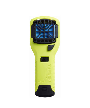 ThermaCELL Mosquito Repellent Hi-Vis