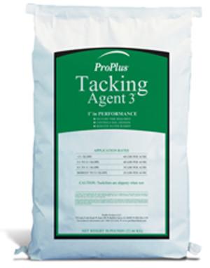 Profile Tacking Agent 3 Grayish White 7ea/3 lb