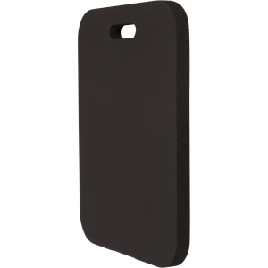 Earth Edge Ultimate Comfort Pad Black Floor Display 30ea/30 pk