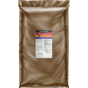 Earth Juice Solution Grade 0-8-0 Rock Phosphate 1ea/50 lb