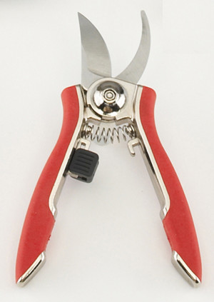 Dramm ColorPoint Compact Pruner