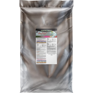 Earth Juice SeaBlast Plant Food Transition 8-32-14 2ea/20 lb