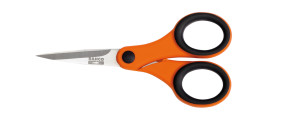 Bahco Flower Scissors Small 2in Blade 10ea