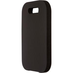 Earth Edge Super Cushy Pad Black 5ea/15Inx20Inx2 in