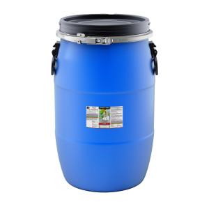 Earth Juice Elements Bloom Liquid Plant Food 0-16-16 3ea/55 gal