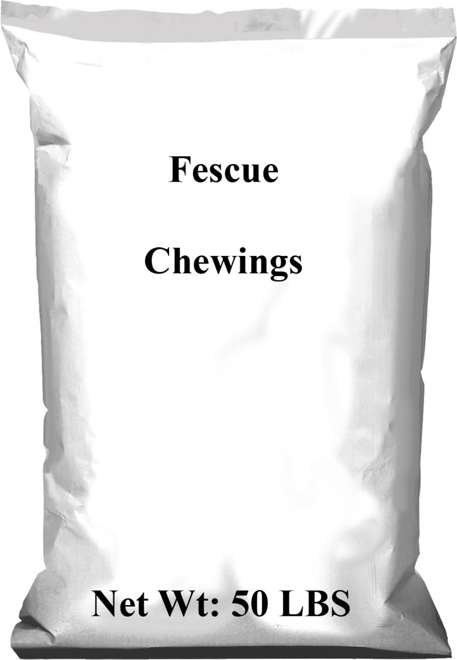 Pennington Fescue Chewings 1ea/50 lb