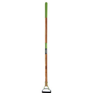 Ames Action Hoe Ash Wood Handle with Grip 6ea