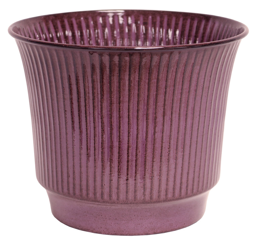 Robert Allen Madison Planter