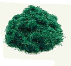 Profile SoilCover 100% Wood Fiber with Tack Green 40ea/50 lb