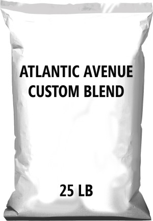 Pennington Atlantic Avenue Custom Blend