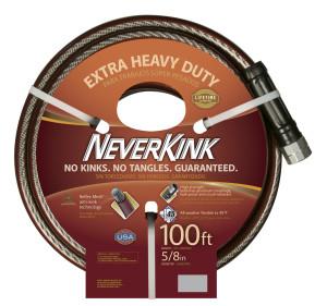 Teknor Neverkink Extra Heavy Duty Hose