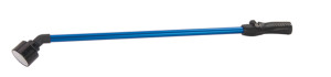 Dramm One Touch Rain Wand Blue 1ea/30 in