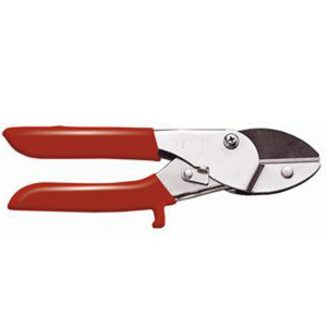 Bond Anvil Pruner with 1/2in Cutting Capacity 6ea/8 in