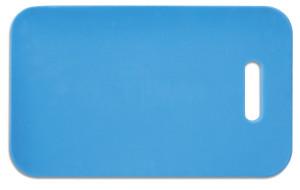 Fiskars Ultra Lite Kneeling Cushion Large Blue 12ea/11 In X 8 in