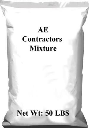 Pennington AE Mixture Contractors 1ea/50 lb