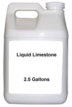 Pennington Liquid Limestone 2ea/2.5 gal