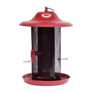 Classic Brands Stokes Select® Bird Feeder