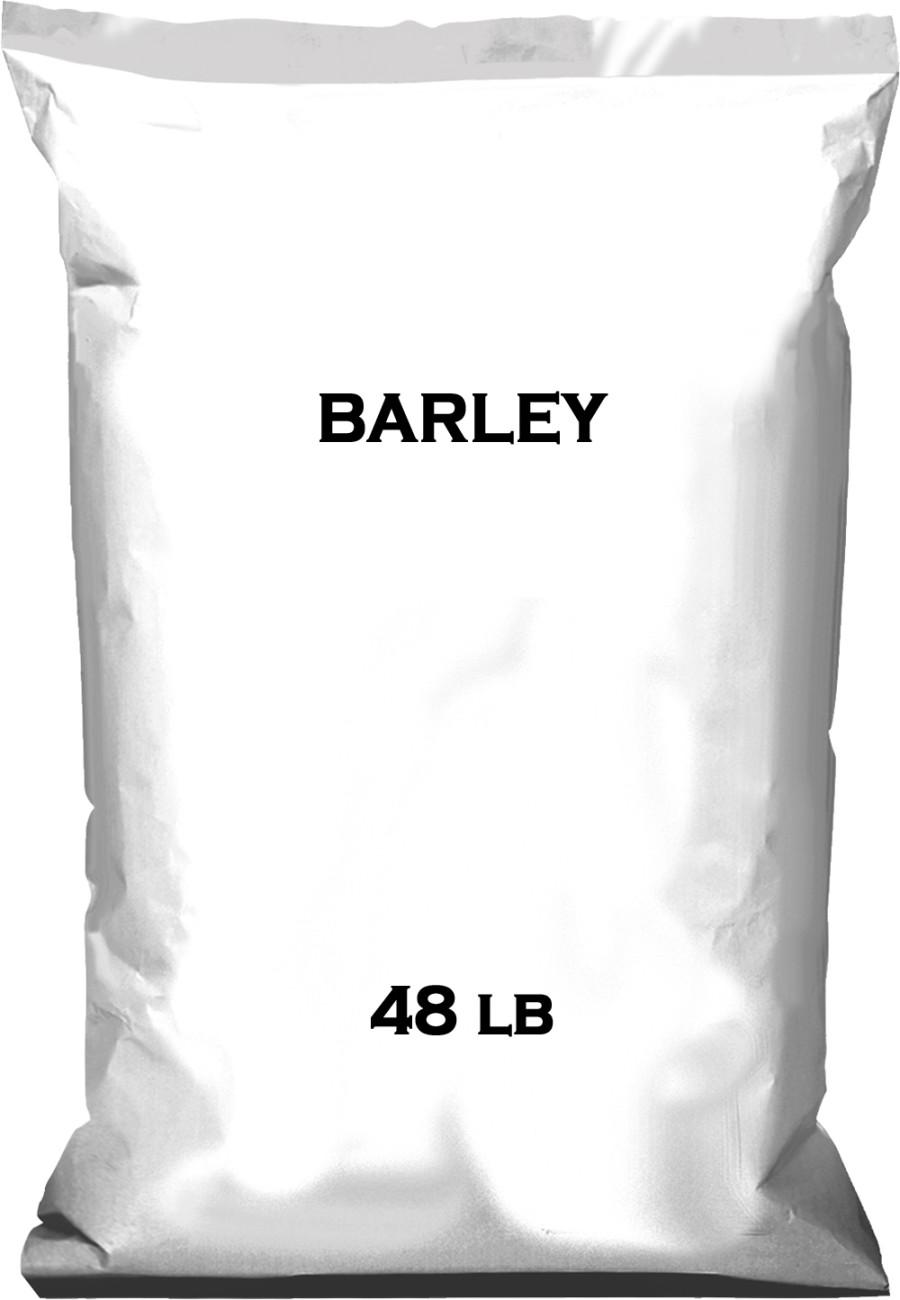Pennington Barley 1ea/48 lb