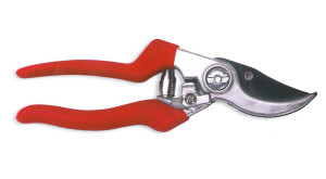 Bond Professional Grade Bypass Pruner with 5/8in Cutting Capacity 48ea/8 in