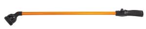Dramm RainSelect Rain Wand Uncarded Orange 1ea/30 in