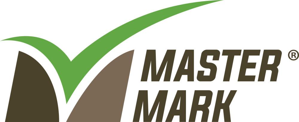 Master Mark