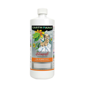 Earth Juice Cal-N-Mag 12ea/32 oz