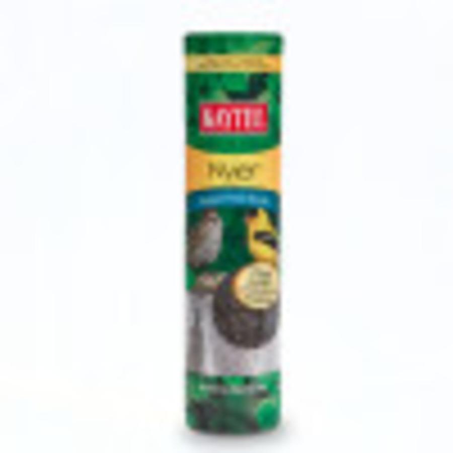 Kaytee Wild Bird Food Nyjer® Super Finch Sock™ Instant Feeder 6ea/25 oz