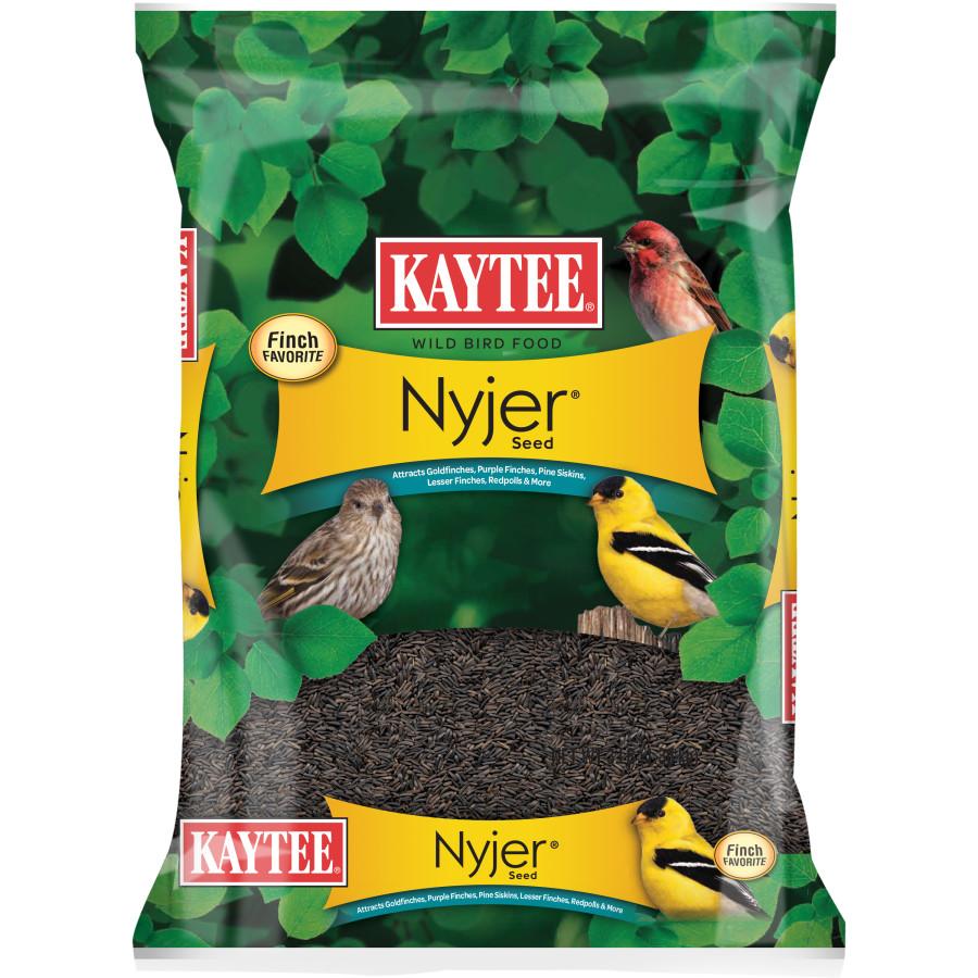 Kaytee Food Nyjer® 6ea/3 lb