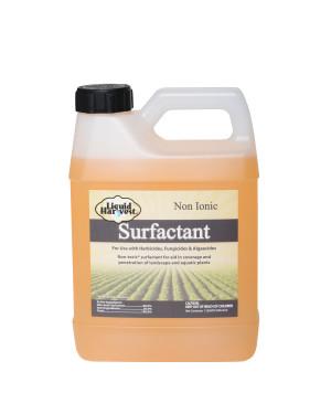 Sanco Plex Mate Liquid Surfactant 4ea/32 fl oz