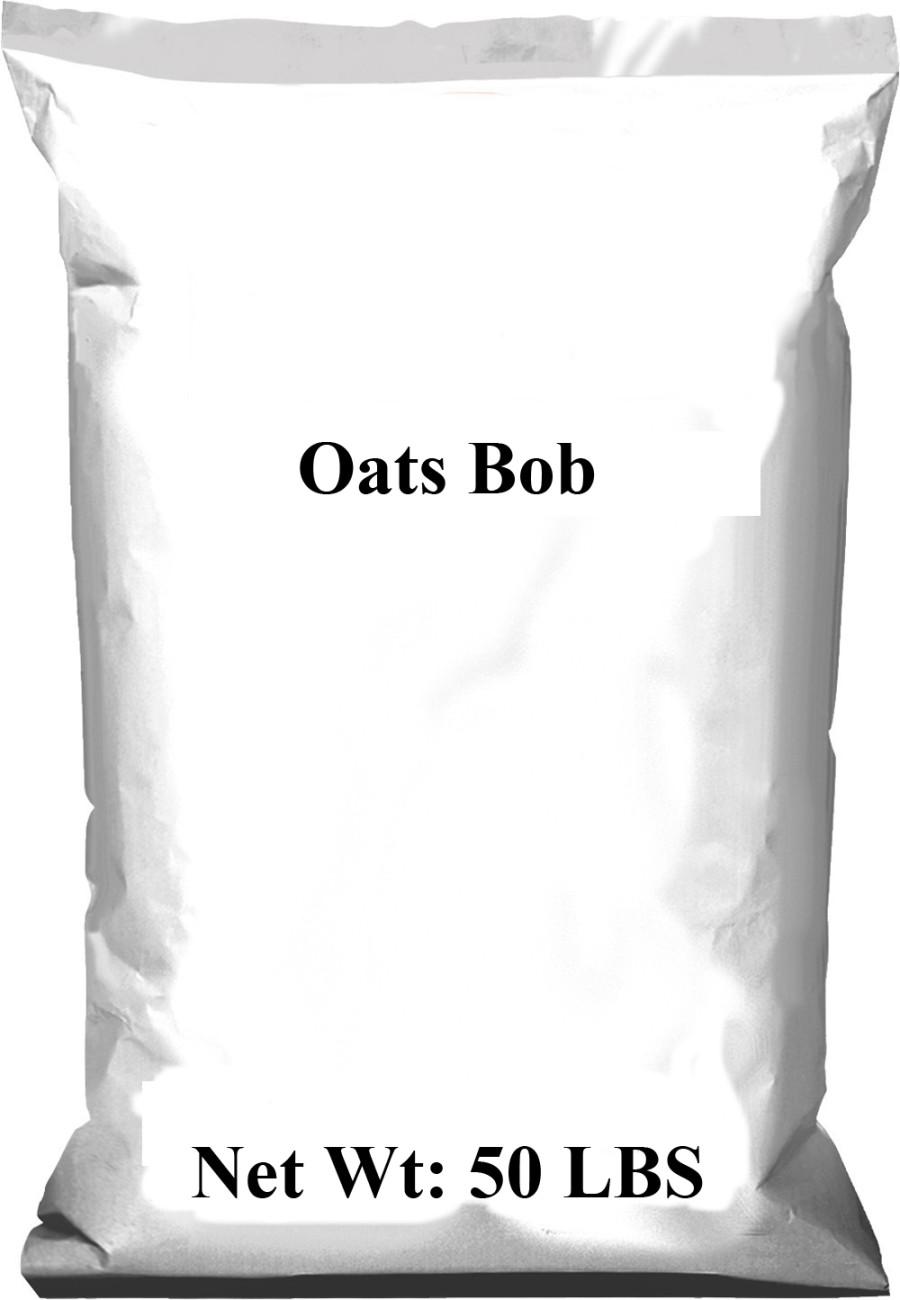 Pennington Oats Bob 1ea/50 lb