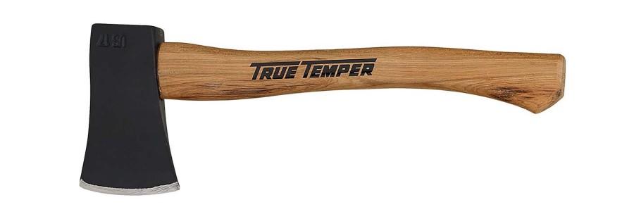 Ames True Temper Toughstrike Camp Axe 6ea/1.25 lb