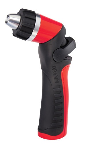 Dramm One Touch Twist Adjustable Nozzle