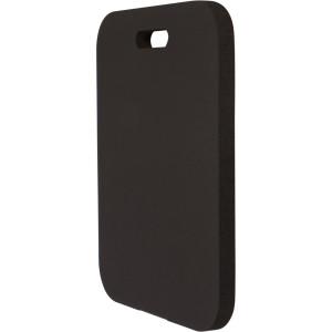 Earth Edge Ultimate Comfort Pad Black 1ea/10 pk