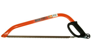 Bahco Professional Pointed Nose Bow Saw 5ea/21 in