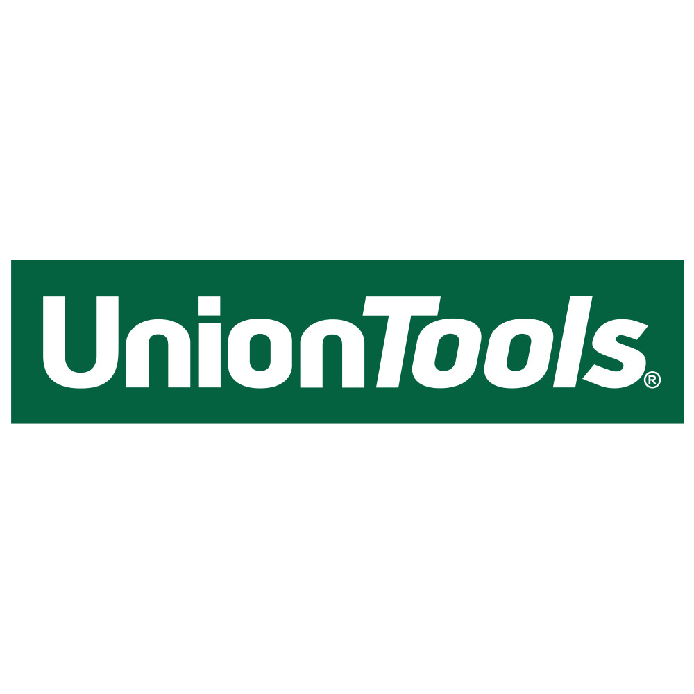 Union Tools