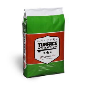 Turface Pro League Red 1ea/50 lb