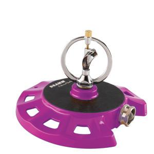 Dramm ColorStorm Spinning Sprinkler Berry 6ea