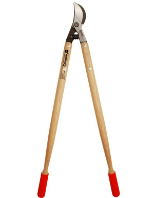 Corona ClassicCUT Bypass Lopper with Cut Capacity Steel Alloy